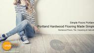 Home | Simple Floors Portland