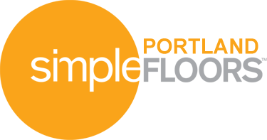 simplefloorspdx.com