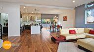 Wood Floor Gallery