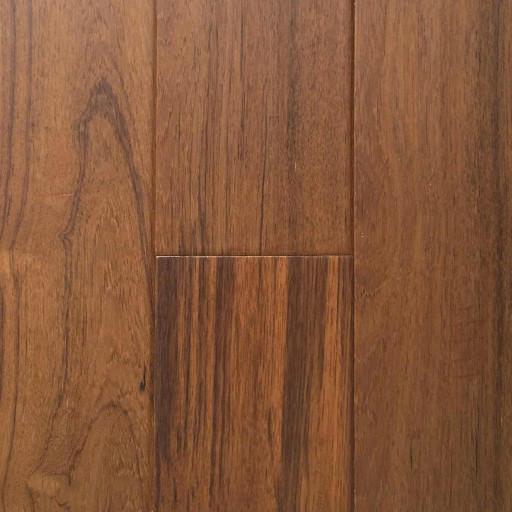 engineered hardwood flooring in kitchen wood floors