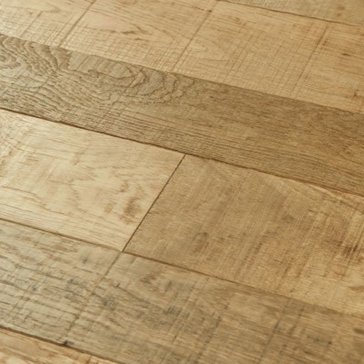 Difference Between Engineered Hardwood And Laminate Images