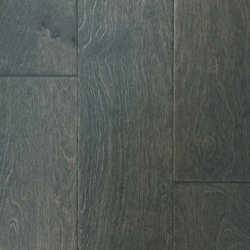 Hana Handscraped Birch Engineered Wood Floor Part 1