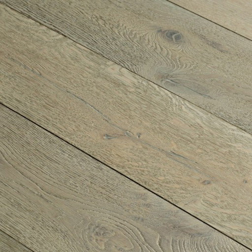 Oasis Cottage View Oak Engineered Hardwood Flooring