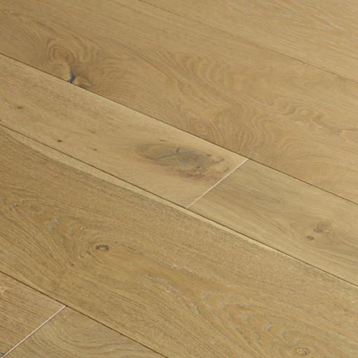 Asis Pebble Island Oak Engineered Wood Flooring