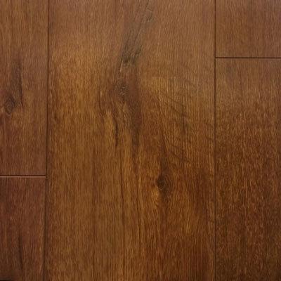 Woodbridge Plank Ripe Olive Laminate Wood Flooring Part 1