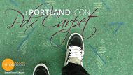 How PDX Carpet Became A Portland Icon