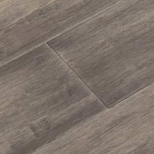Boardwalk Fossilized 174 Handscraped Bamboo Wood Floor T Amp G