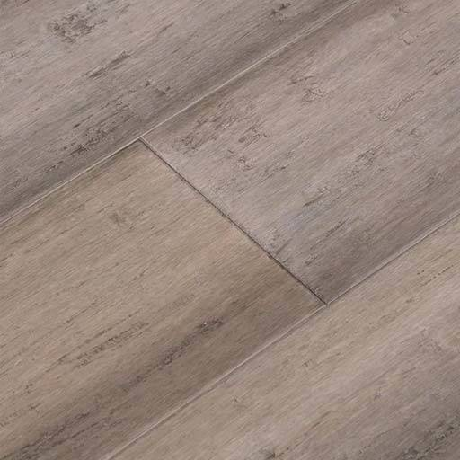 Catalina Java Fossilized Bamboo Wood Floor Wide T G