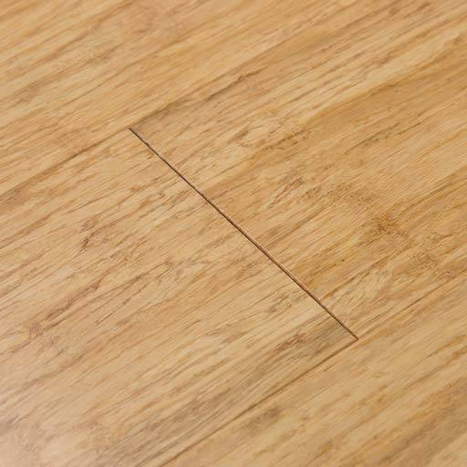 Eco Engineered Natural Fossilized 174 Bamboo Floors Wide T Amp G