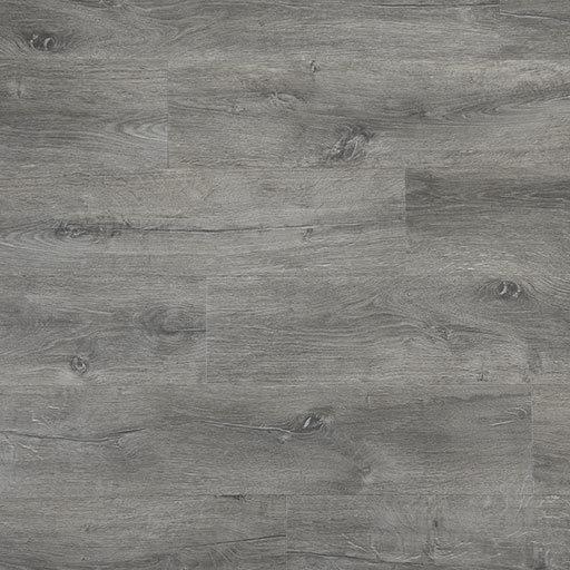 Adura Max Aspen Drift European Oak Luxury Vinyl Tile Floor