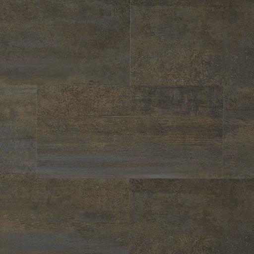 Adura Max Graffiti Patina Concrete Lvt Rectangle Floor