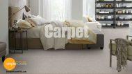 Carpet Portland
