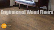 Engineered Floor Catalog