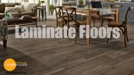 Laminate Floors Catalog