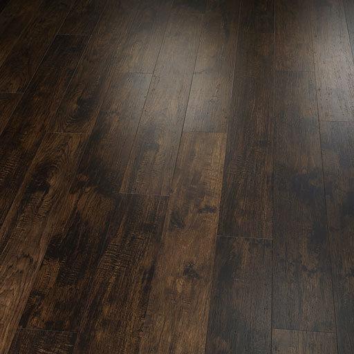 Polaris Drake Lvt Luxury Vinyl Tile Hickory Floor