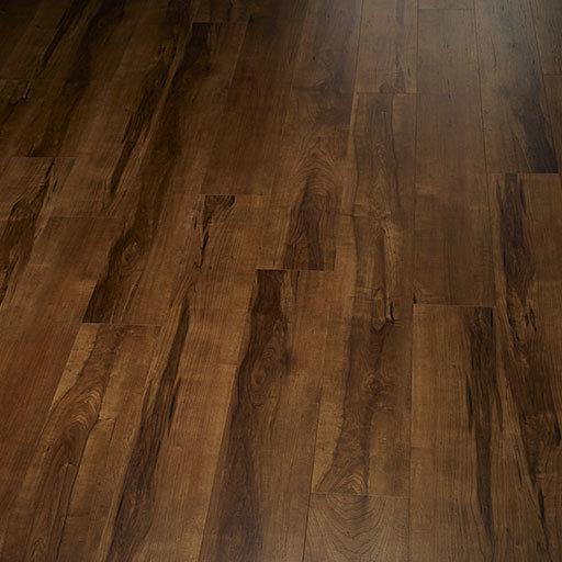 Polaris Intrepid Lvt Luxury Vinyl Tile Maple Floor