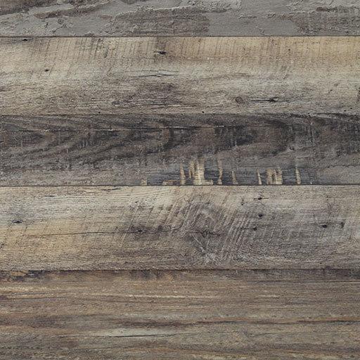 Redefined Pine Cali Vinyl Pro Lvt Luxury Tile Floors