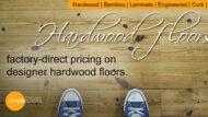 FREE Flooring Quote