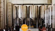 Best Beer Breweries In Portland Oregon